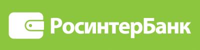 Банк партнер - РосинтерБанк