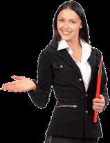 Кредитный брокер. Помощь в получении кредита