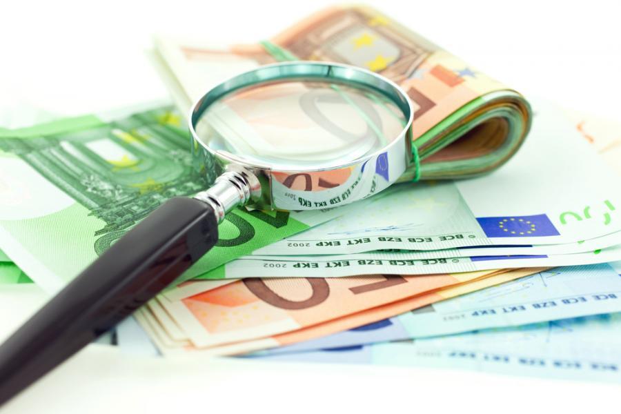 Подобрать выгодный кредит