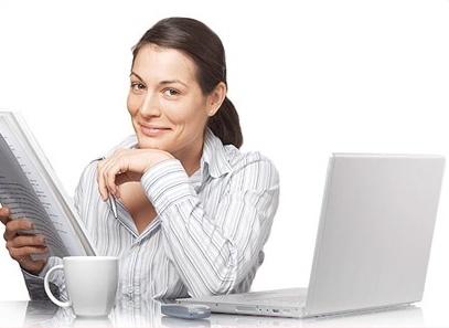 Услуги кредитного брокера в получении кредита